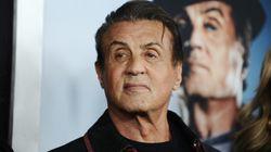 Sylvester Stallone Retires Rocky Character In Sentimental Instagram