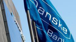 Η μεγαλύτερη τράπεζα της Δανίας εμπλέκεται σε σκάνδαλο για ξέπλυμα