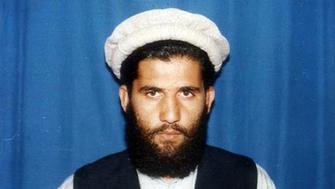 In this undated photo released by Habib Rahman, Gul Rahman is shown. Gul Rahman died in the early hours of Nov. 20, 2002, after being shackled to a cold concrete wall in a secret CIA prison in northern Kabul, Afghanistan, known as the Salt Pit. He was suspected of links to the terrorist group al-Qaida. Rahman is the only detainee known to have died in a CIA-run prison. The Justice Department announced Thursday, Aug. 30, 2012, it has closed an inquiry into CIA interrogations of terrorist detainees without bringing criminal charges. Thursday's decision, in the probes of the deaths of two terrorist suspects, including Rahman, marks the end of a wide-ranging criminal investigation by federal prosecutor John Durham into interrogation practices during the presidency of George W. Bush. In the past three years, Durham has looked into the treatment of 101 detainees in U.S. custody since the Sept. 11, 2001, terrorist attacks.(AP Photo/Habib Rahman, Ho) NO SALES