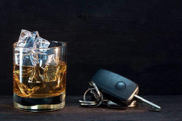 이제부터 음주운전 사망사고를 일으키면 최대