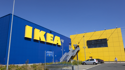 Why Our Love Affair With IKEA Remains Strong – Even If Profits Are