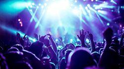 HuffPost Weekend: Στα γιορτινά το ΚΠΙΣΝ, Μαχαιρίτσας-Πορτοκάλογλου, Φάτσερ και