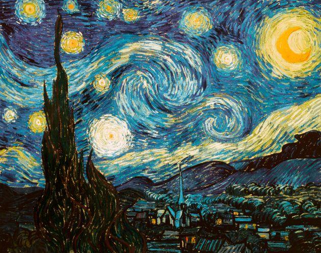 RePaint: Το μέλλον της προσιτής σε όλους τέχνης είναι ήδη