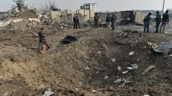 British G4S Contractor Killed In Taliban Attack In