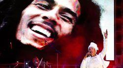 UNESCO: H ρέγκε - μουσική της αντίστασης και της εξέγερσης - στην Πολιτιστική Κληρονομιά της Ανθρωπότητας
