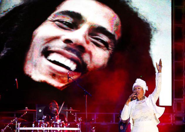 UNESCO: H ρέγκε - μουσική της αντίστασης και της εξέγερσης - στην Πολιτιστική Κληρονομιά της