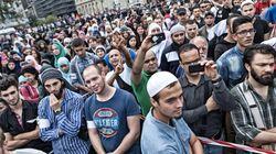 Das Islam-Dilemma: Wie es Deutschland schadet, dass wir die Falschen