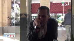 Kamel Bouakkaz: