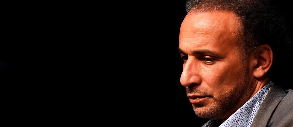 Tariq Ramadan: Les accusations d'agressions sexuelles sur mineures en Suisse se