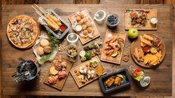 «Αυτά που τρώμε μας σκοτώνουν» - Για 1 στους 5 θανάτους ευθύνεται η κακή