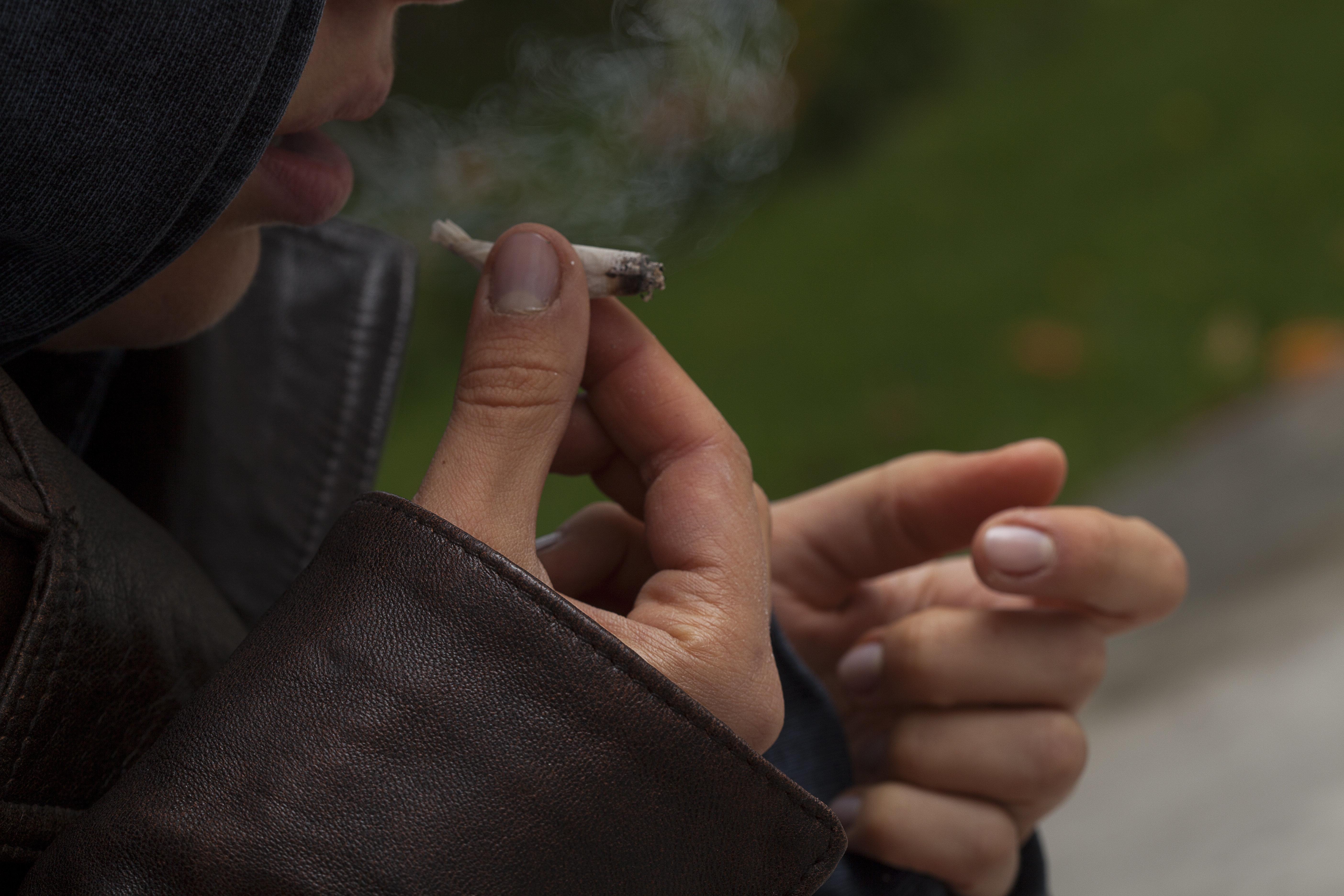 Tunisie: Près d'un tiers des lycéens ont consommé un stupéfiant au moins une fois dans leur