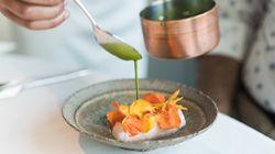 Gourmetzeit: Darum ist die neue nordische Küche momentan in aller