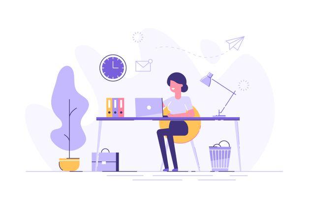 Women's Entrepreneurship Day: Des freins culturels entravent l'entreprenariat féminin en