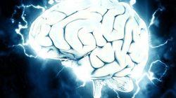 Recherche scientifique et éthique face à la militarisation de l'intelligence