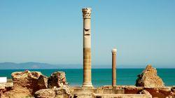 Ce reportage de France 2 qui appelle à sauver Carthage, menacée par les constructions