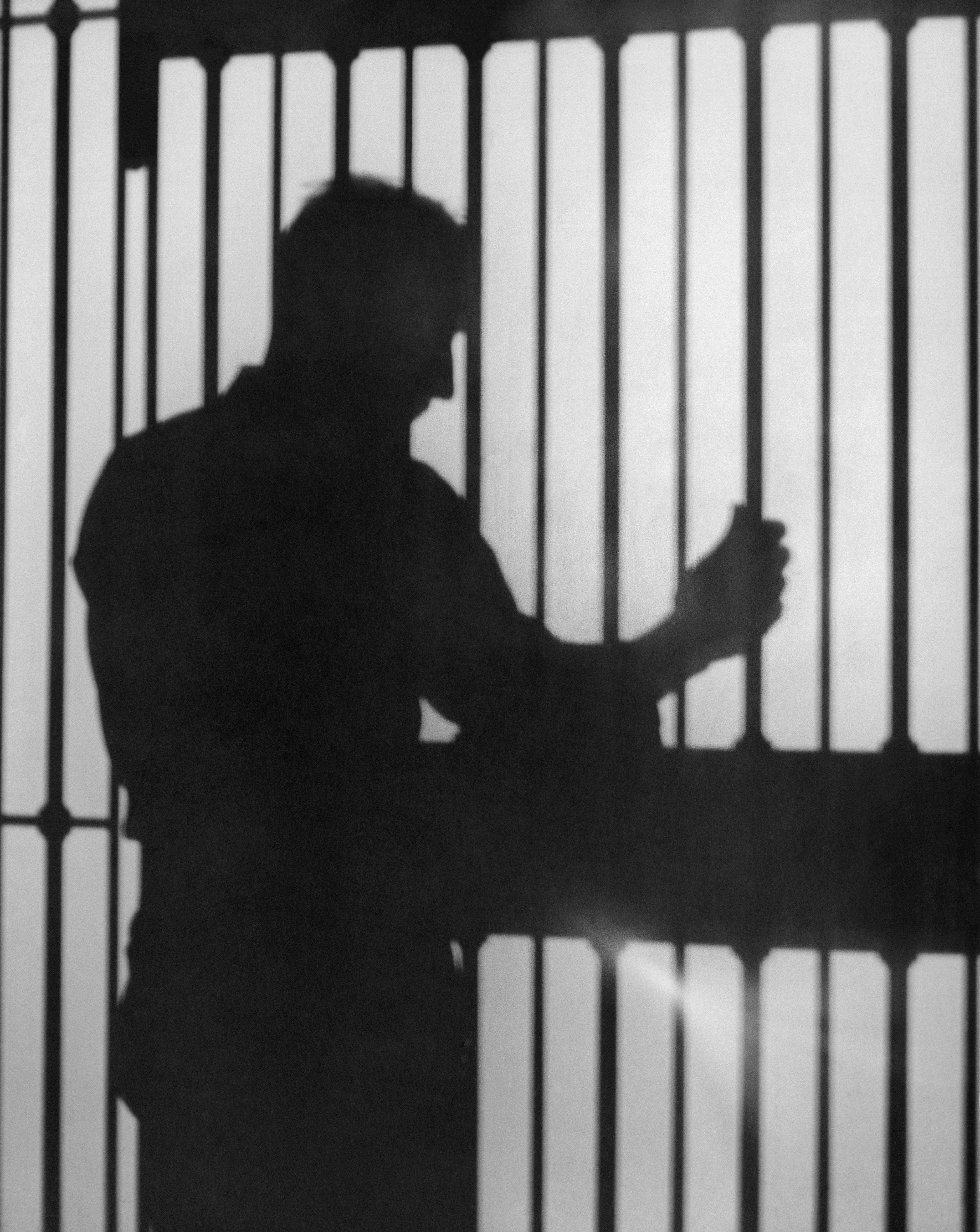 48 χρόνια κάθειρξη στον δάσκαλο που αποπλανούσε μαθήτριες του -Στο πλευρό του πρώην συνάδελφοί