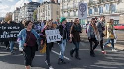 France Steps Up Fight Against Sexual Violence With Online Platform To Report