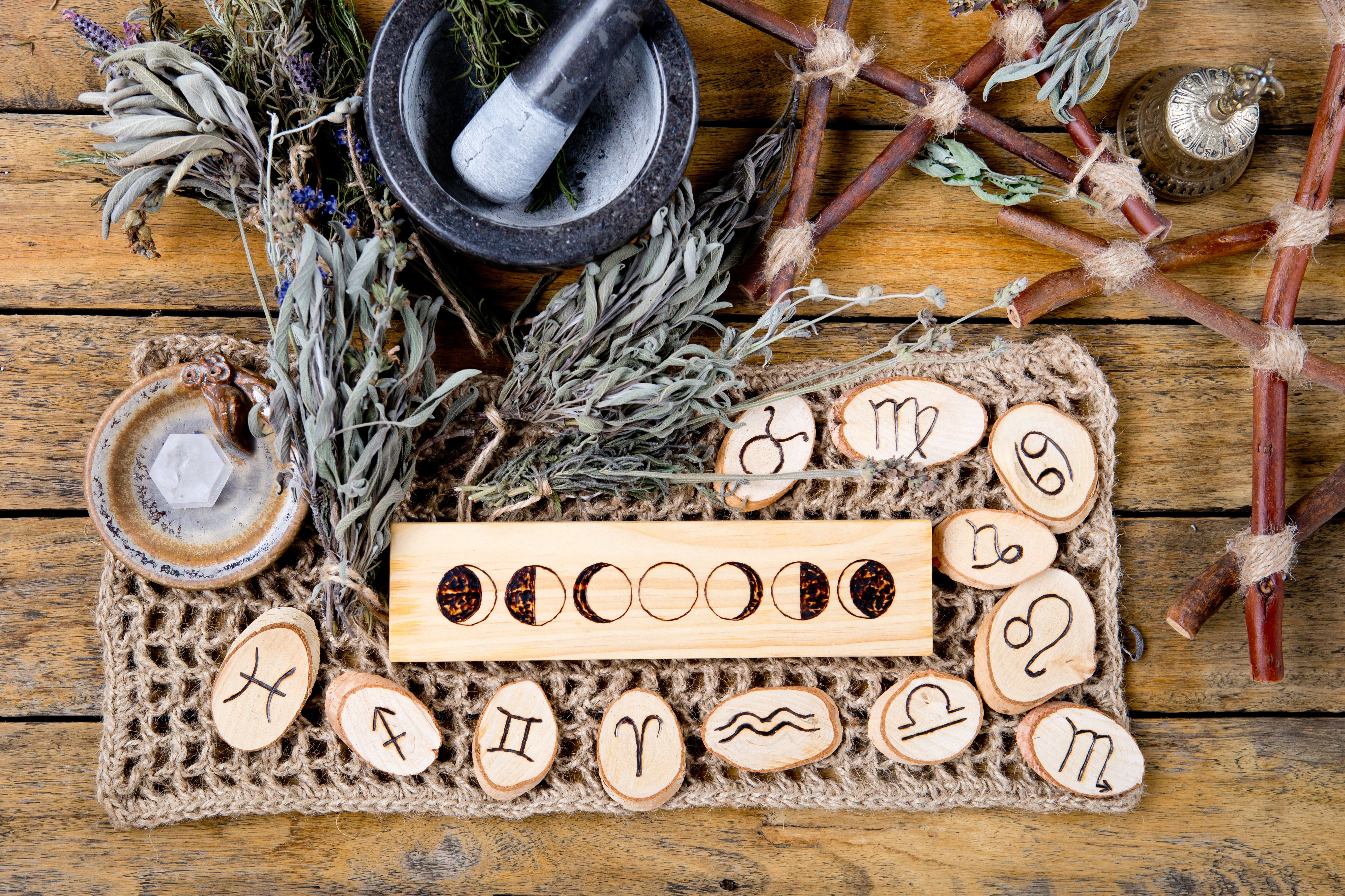 Perfect Zodiac Gifts For Astrology Lovers That Any Sign Will Appreciate