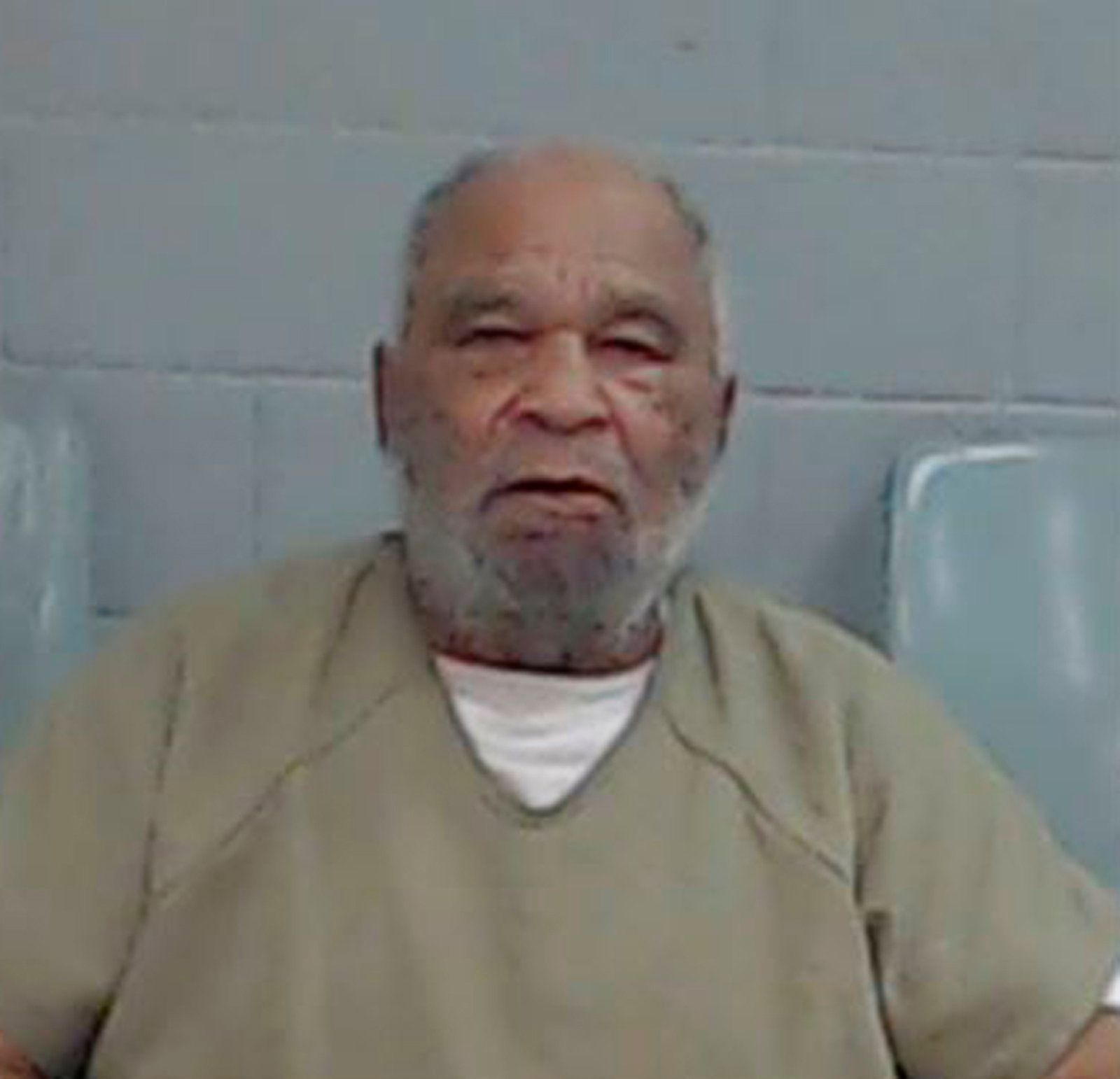 미국 70대 연쇄살인범이