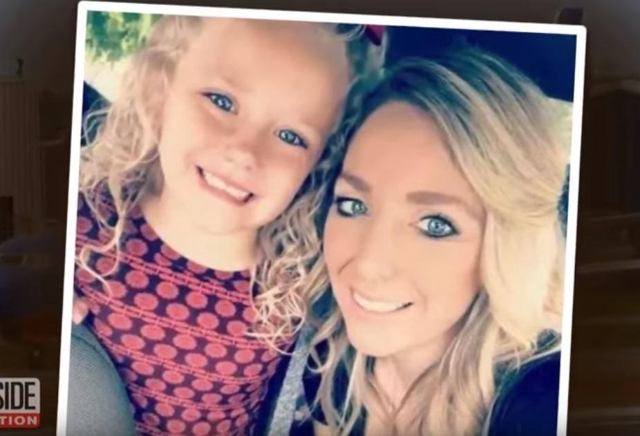 Μητέρα κόρη XXX βίντεο