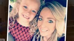 Υπάλληλος αεροπορικής κορόιδεψε 5χρονη για το -πολύ περίεργο- όνομά της και η μητέρα της