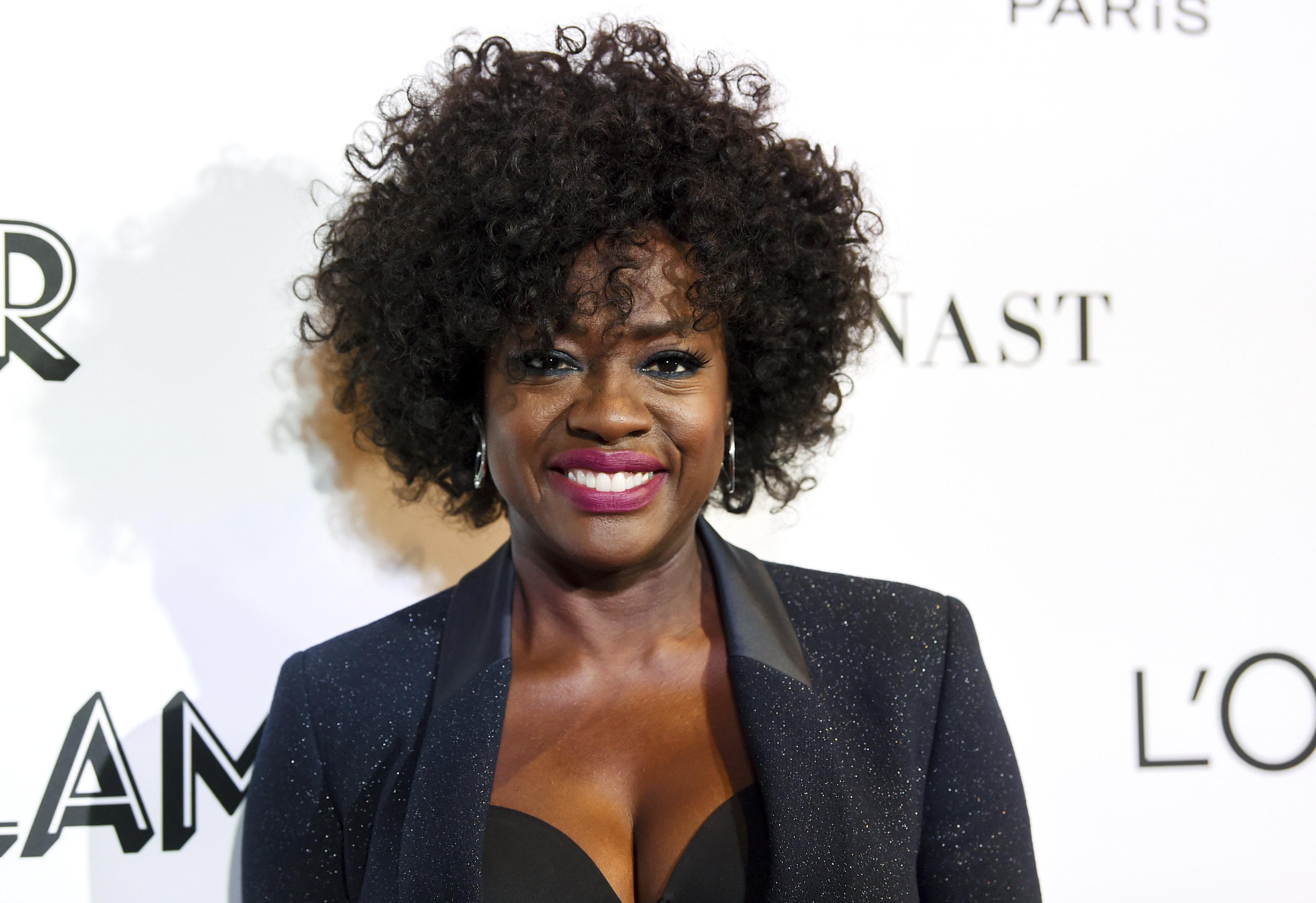 www μαύρες γυναίκες δωρεάν μαύρο σωλήνες μου