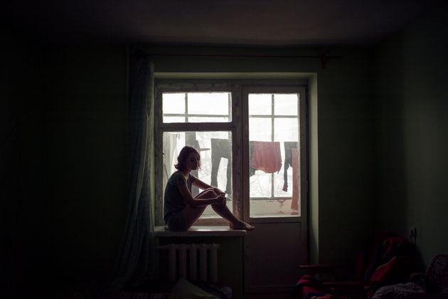연말연시에 외로움을 덜 느끼는