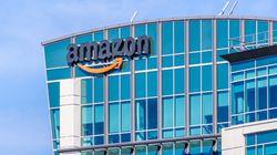 Shoppen, punkten und sparen: Die neue Amazon-Kreditkarte mit