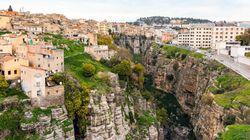 Urbanisme: des Libanais et des Marocains, lauréats du