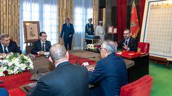 Après un délai supplémentaire, El Othmani appelé par le roi Mohammed VI à revoir sa