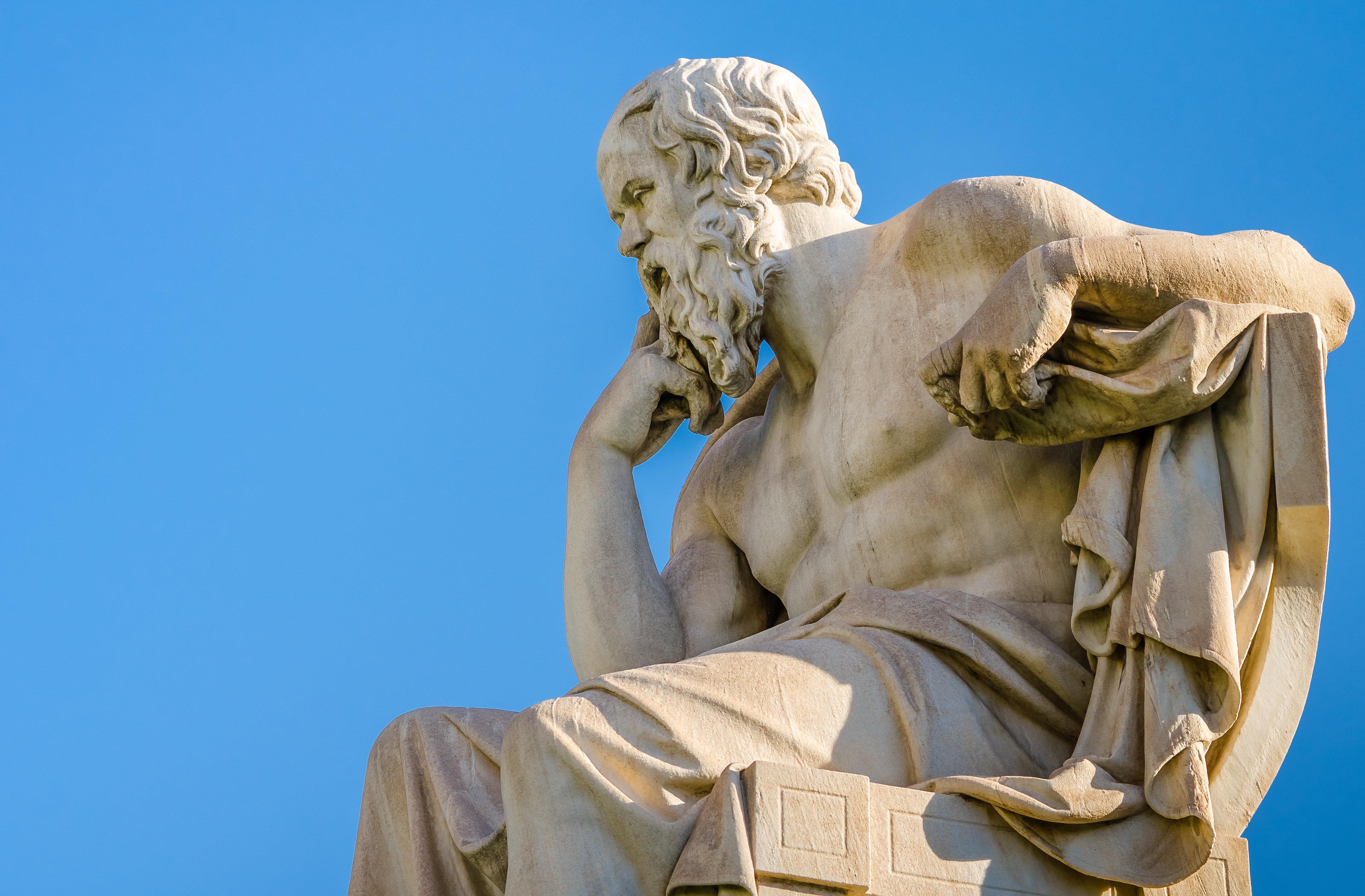 Δεκατέσσερις Eλληνες πανεπιστημιακοί στη λίστα επιστημόνων με τη μεγαλύτερη επιρροή