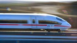 Deutsche Bahn, Online-Shopping: Diese Gesetze ändern sich ab dem 1.