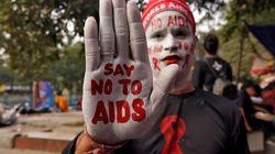 Είμαστε κοντά στη θεραπεία του AIDS; Οι ειδικοί έχουν καλά
