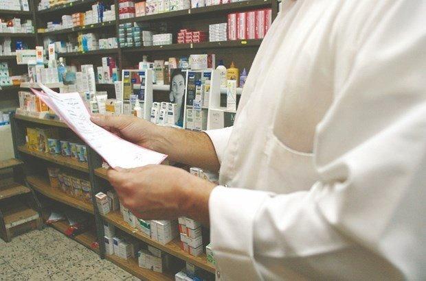 Permanence au niveau des officines de pharmacie: révision prochaine de l'arrêté