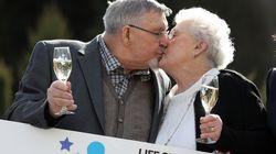 Paar knackt 20-Millionen-Euro-Jackpot – warum ihnen der Lotto-Gewinn egal