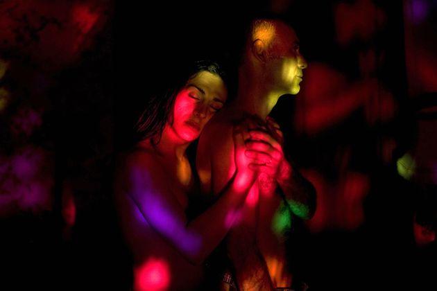 Ταινιοθήκη της Ελλάδος: Αφιέρωμα στον ελληνικό queer