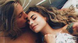 Ce couple parfait sur Instagram a été retrouvé sans