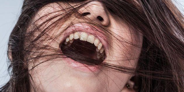 Il faut briser le plafond de verre de l'orgasme