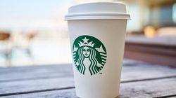 Τα Starbucks απαγόρευσαν την είσοδο σε πορνογραφικές ιστοσελίδες και το YouPorn αποφάσισε να