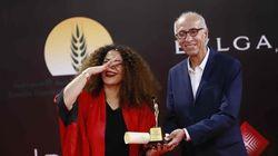 Festival international du film du Caire: Deux prix attribués au cinéma