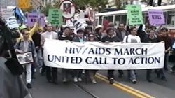World AIDS Day: 30 Years of Awareness And