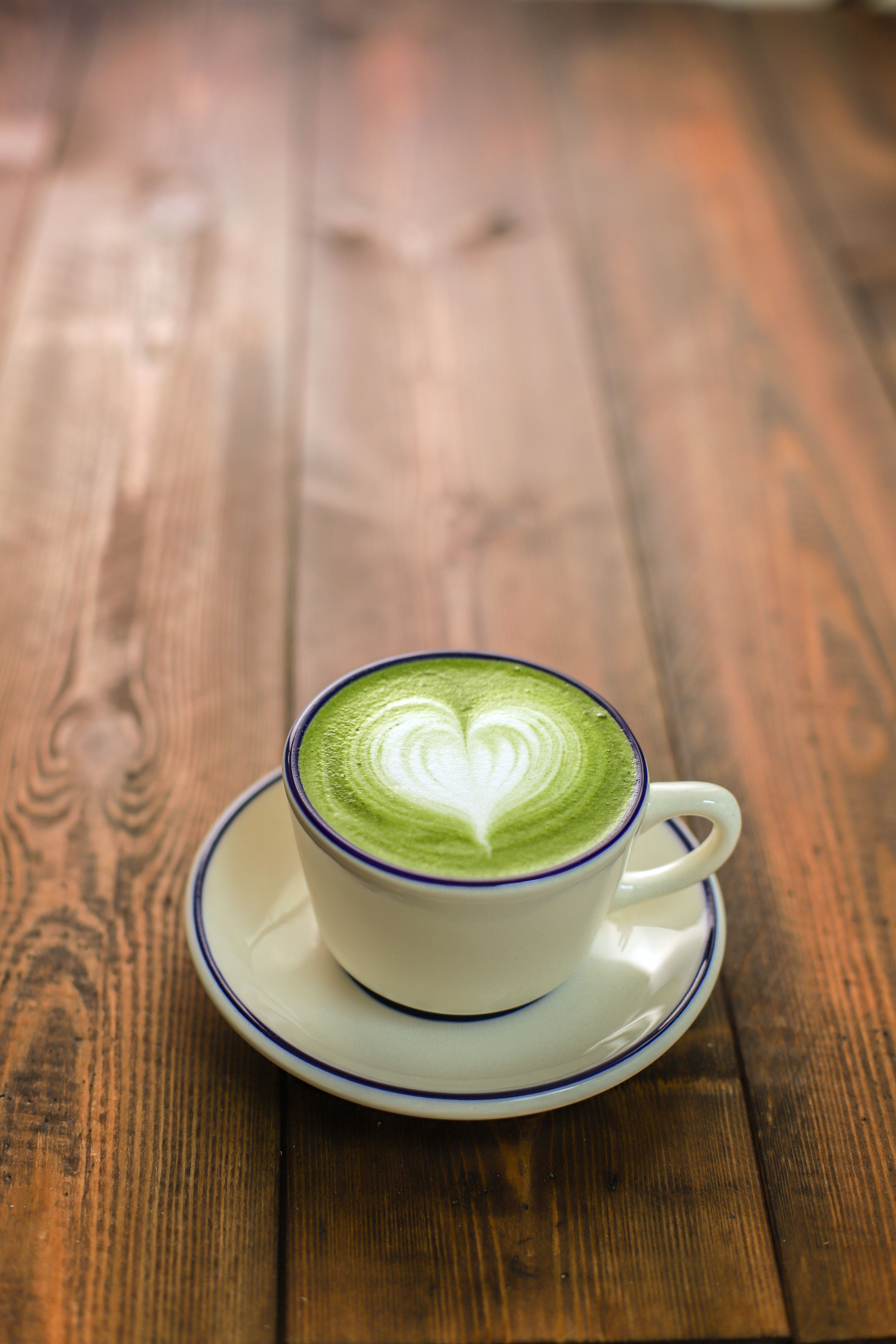 Gifts For People Who Love Matcha