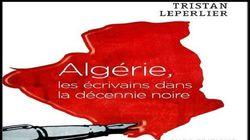 Ecrivains algériens et