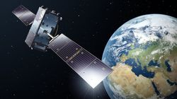 UK Gives Up Trying To Use EU's Satellite System After Brexit – Prompting '£5bn'