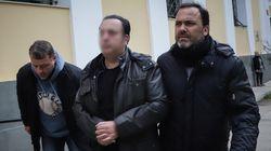 Προφυλακιστέοι τέσσερις συλληφθέντες για το κύκλωμα λαθρεμπορίας χρυσού - Συνεχίζονται οι