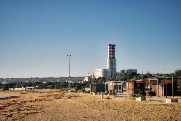 La raffinerie italienne Augusta officiellement propriété de la