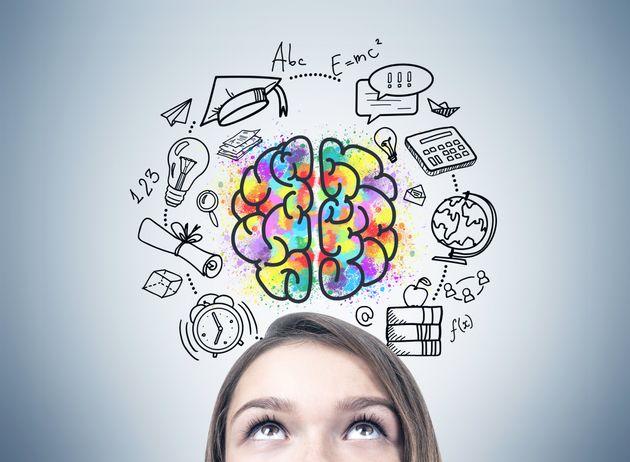 Meta-Μάθηση: Η Νο1 δεξιότητα του 21ου