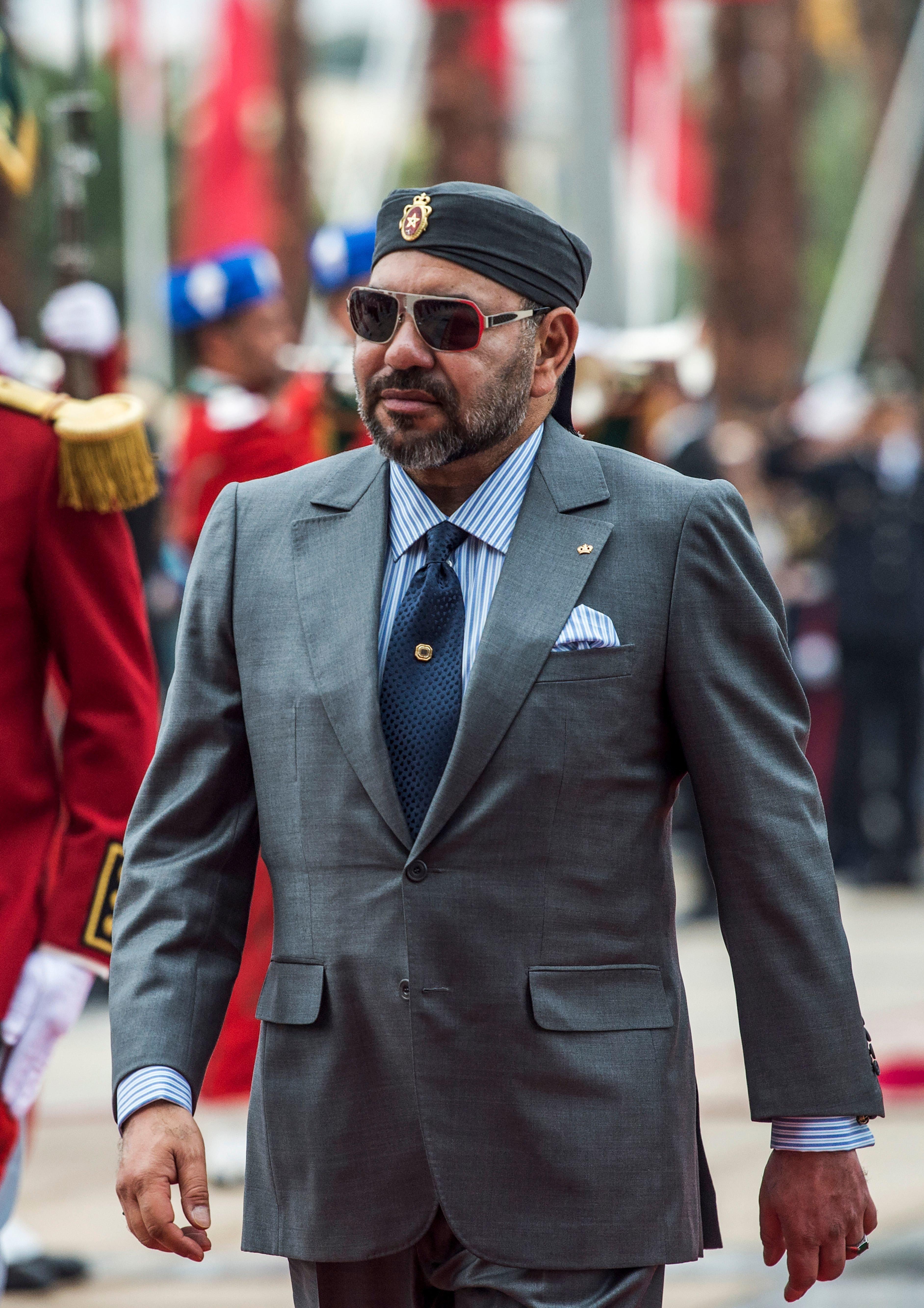 BLOG- Pourquoi la décision du roi Mohammed VI de ne pas recevoir MBS est