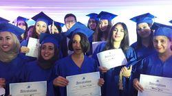 Des jeunes femmes au pouvoir: le pari gagné de Aswat