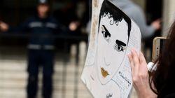Υπόθεση Ζακ Κωστόπουλου: Σε απολογία καλούνται οι αστυνομικοί που καταγράφηκαν στα